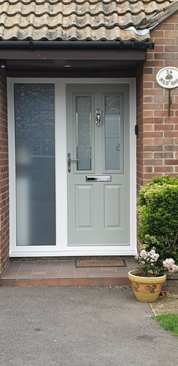 Ludlow Solidor Entrance Door.jpeg