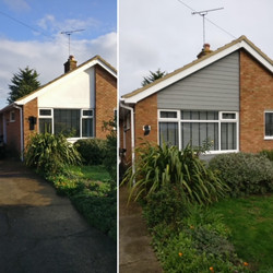 Cladding Before and After.JPG