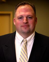 Clark Larsen, DPM