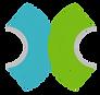 Link Across_Logo - transparent.png