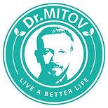 mitov - logo.jpg