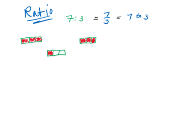 Real Numbers (Part 2)