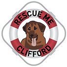 Rescue ME Clifford