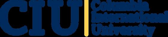 CIU-logo_RGB.png