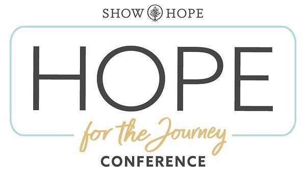 Hope conference logo.jpg