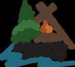 logo 2013.png