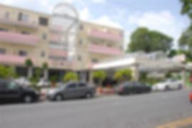 CityViewHotel-640x429.jpg