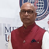 Dr. Ramesh.jpeg