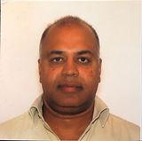 Naveen-2-p1.jpg