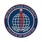 Metropolitan University College of Medic
