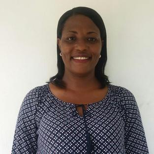 Mrs. Sandra Ashiboe-Mensah