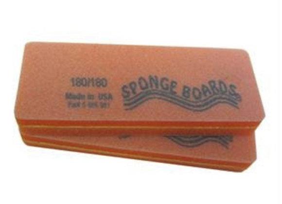 Lima Sponge 180