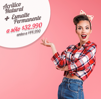 Primavera_2018_-_Pack_Acrílico_Permanent