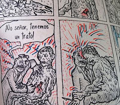 hombre fango leandro lince   (10).jpg