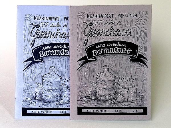 dealer de guanchaca leandro lince  (7).j