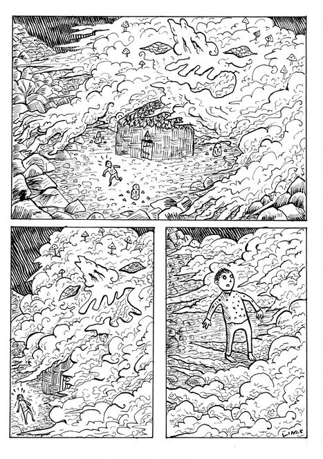 neblina-006.png