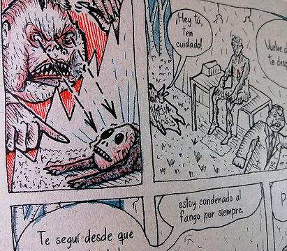 hombre fango leandro lince   (9).jpg