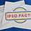 Thumbnail: ipso facto
