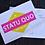 Thumbnail: statu quo