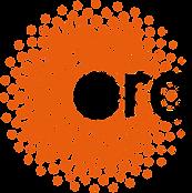 1200px-European_Research_Council_logo.svg.png