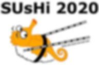 sushi2020.jpg