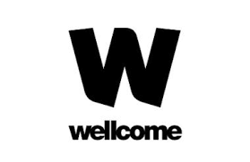 wellcome_logo.png