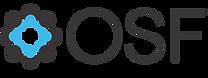 osf-logo-black.original_0.png