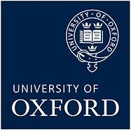 Oxford Quad Logo.jpg