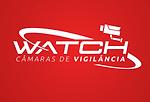 Apresentação_WATCH(2)-03_editado.png