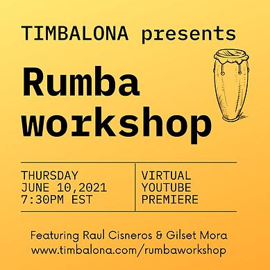 Rumba Workshop.png