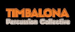 TIMBALONA 1