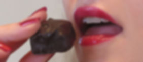eating-chocolate-1-1316272-639x275.jpg