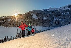 winter-klein_edited.jpg