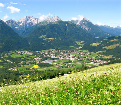 Sonnenseite-der-Alpen_edited.jpg