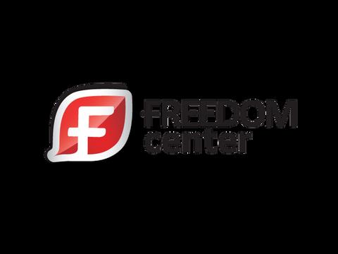 Freedom Center Celje