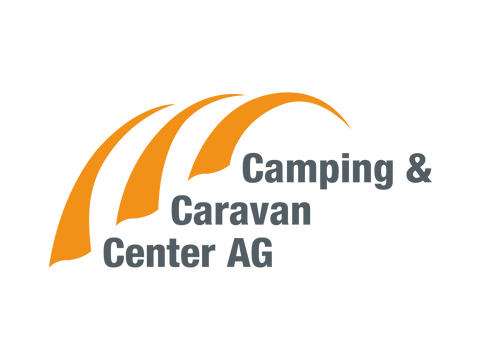 Camping & Caravan Center Arbon
