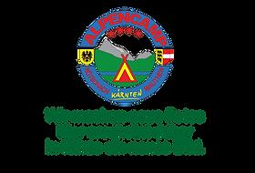 logo-dummy-alpencamp-mit-text-klein.png