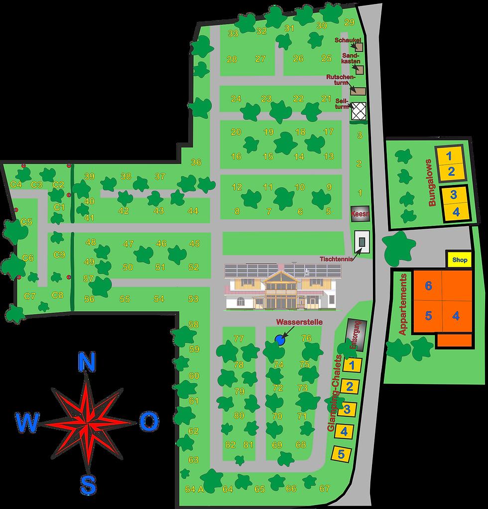Platzplan-Alpencamp.png
