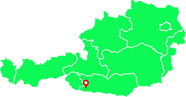 austria-karte-gruen.png