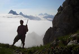 Wandern-1000-561-7.jpg