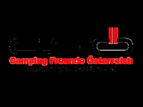 CFÖ - Camping Freunde Österreich