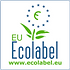 eu-eco-label-klein.png