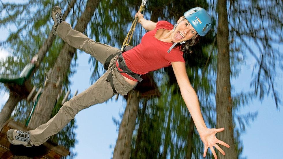 Klettern-1000-561-1_edited.jpg