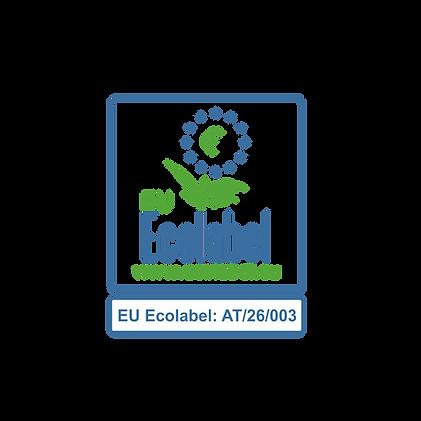 eu-eco-label+reg-nr.png