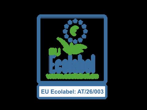EU-ECO-LABEL
