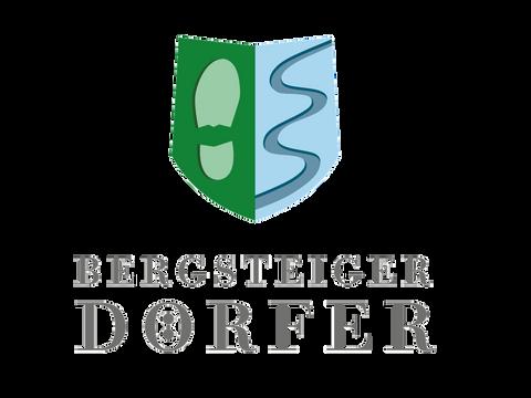 BERGSTEIGERDORF BETRIEB