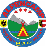 alpencamp-logo