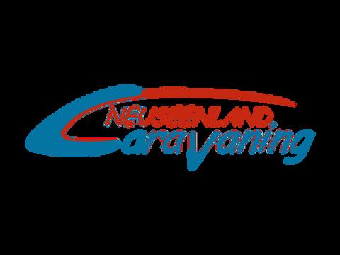Neuseenland Caravaning