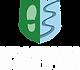 bergst_doerfer_logo_4c_Schrift weiß.png