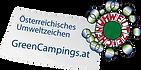 FahneGreenCampings-klein.png